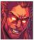:Mephisto: