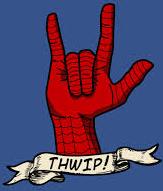 :ThwipUp: