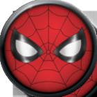 :SpiderDisc: