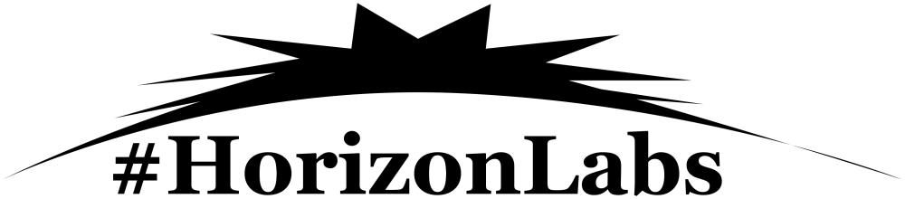 :HorizonLabs: