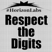 :RespectTheDigits:
