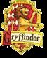 :Gryffindor:
