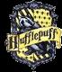 :Hufflepuff: