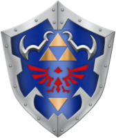 :Hyrule_Shield: