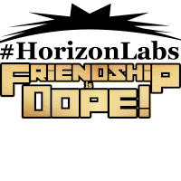 :FriendshipIsDope: